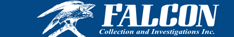 Falcon Collection and Investigations Inc.